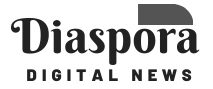 Diaspora Digital News